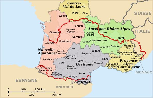 593px-Départements_régions_français_dans_Occitanie_historique.svg