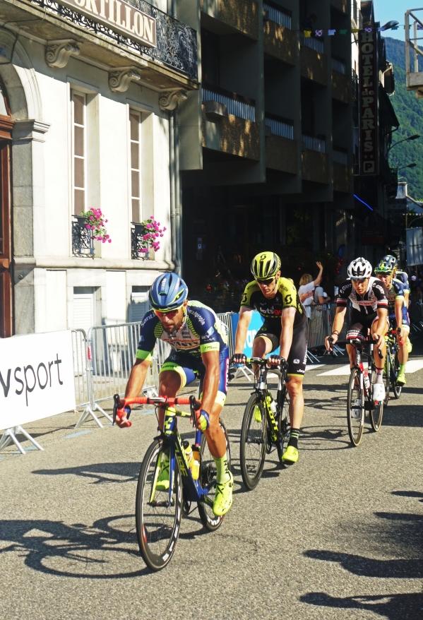 Tour de France 2018 116