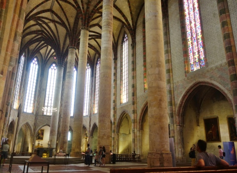 inside toulouse 1 085
