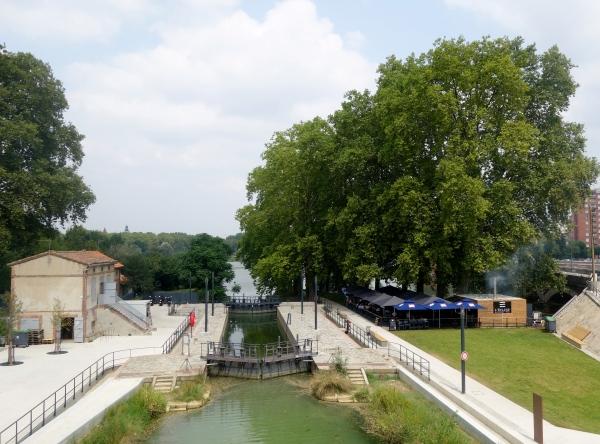 Tolosa Berge du Garonne 041