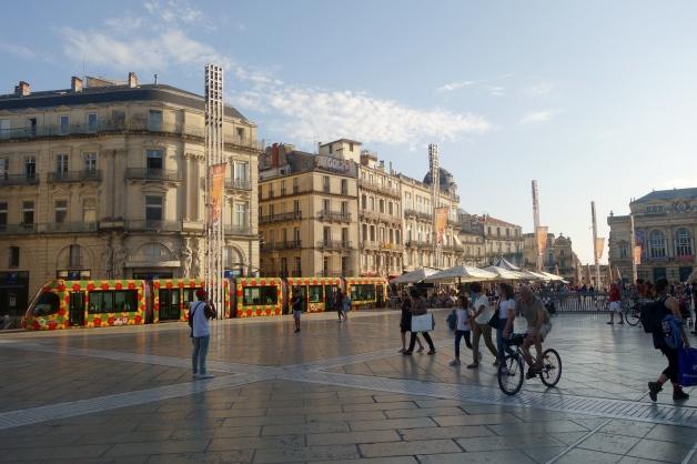 Montpellier 017