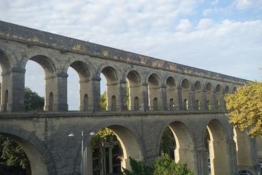 Montpellier 025