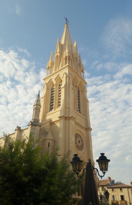Montpellier 030