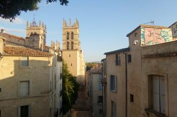 Montpellier 064
