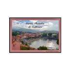 Cartes postales de Collioure