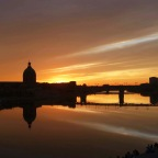 Toulouse – 10 reasons to visit the pink city this summer