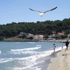 Life's a beach in Occitanie